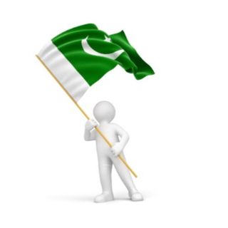 Kya ye hamaara Pakistan hei? Kya ye tumhaara Pakistan hei?