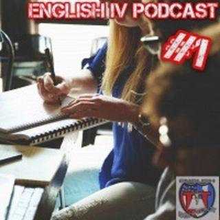 English IV Podcast Cellphones by Geovani, Willian, Pablo and Karina.