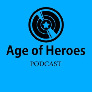 Hobbies - Less is More? | Age of Heroes #26