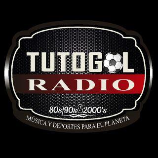 REVIVE El primero De @SantaFe (MoreGol) Ante @oncecaldas By @TUTOGOL En TutogolRadio.Net Y Hjradio.net @BochaJimenez