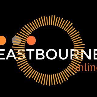 Eastbourne Online Test recording 25 Apr 2020