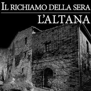 09 - L'altana (Live in Radio Siena)
