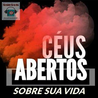 PÃO DIÁRIO CÉUS ABERTOS 11