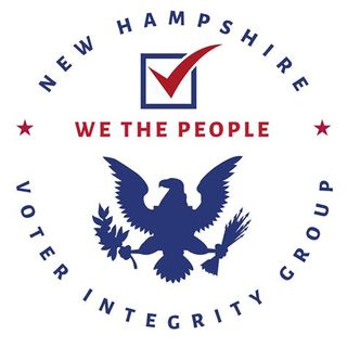 Ep57 – Corrupt Granite State Pols Violate Election Law and Block Audit!