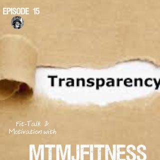 """Episode 15 