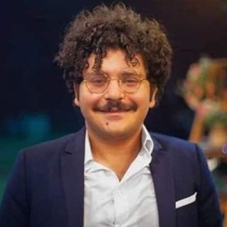 Patrick Zaki: dopo un anno e sette mesi di detenzione, al via il processo in Egitto