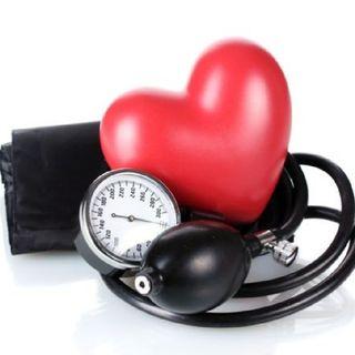 Por qué se eleva tu presión? Qué hay detrás de la hipertensión arterial.