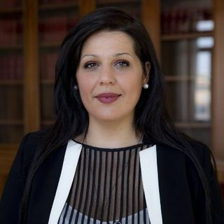 """On. Anna Bilotti (M5S): """"Fare chiarezza sul caso di Lucio Truono, italiani all'estero non siete soli"""""""