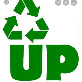 Upcycling Communities 2021: 619-768-2945