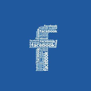 Los Adoloridos: ¡Mi hermana hackeo mi facebook para mentirle a mi novio!