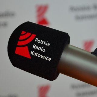 Gabinecik mowy i słuchu | Radio Katowice