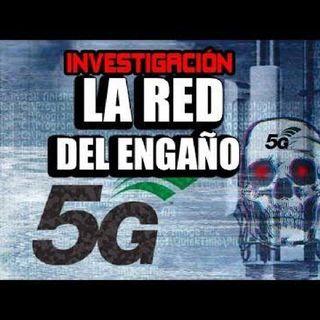 La RED 5G ventajas Y Desventajas