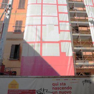 Nientedimeno - 2.06 - Mi casa es tu casa