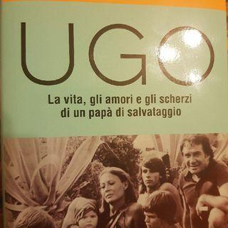 Ricky,Gianmarco,Thomas E Maria Sole Tognazzi: Ugo - Pat, Sogni E Profezie - Parte Ultima