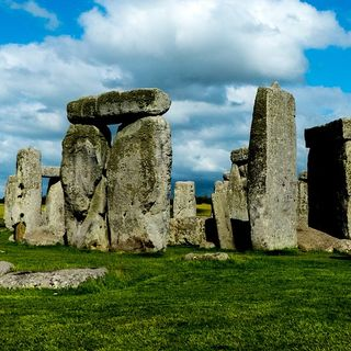 El Círculo Secreto: Prodigios en la antigüedad