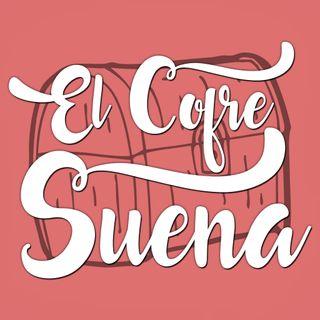 elCofrePandemia - Día 6: Hilario Martínez