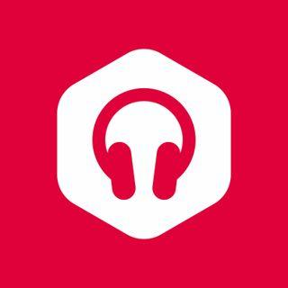 Ep. 270 Podcast Ceva Mărunt