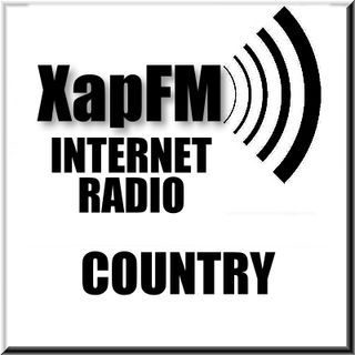 Country Music Mixx 1718