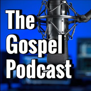 Ep 130 TSOTM pt. 7 - The Beatitudes