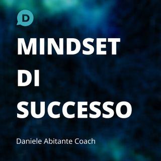#9 - Come diventare milionari con il Kindle Plublishing - Alessandro Arnao