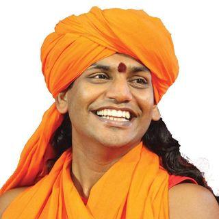 Mahavakya Chant