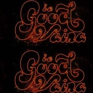 La Selección de Carla ~ La Good Vaina (Disco groove) ♫