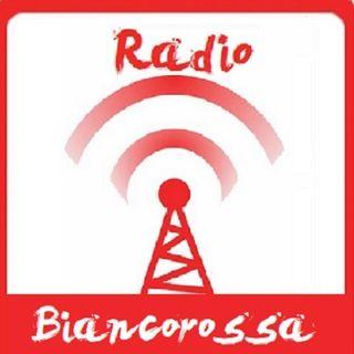 Radio Biancorossa