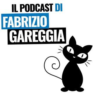 Audio Berlusconi, un'ingiustizia.