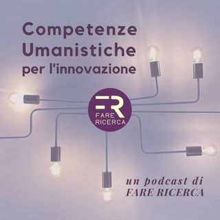 Intervista a Giuseppe Mascitelli (Filmare GroUP) - Marketing Esperienziale