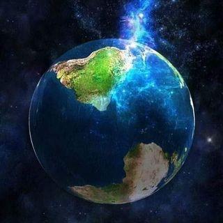 EKiW-Lektion 187-Ich segne die Welt, weil ich mich selber segne