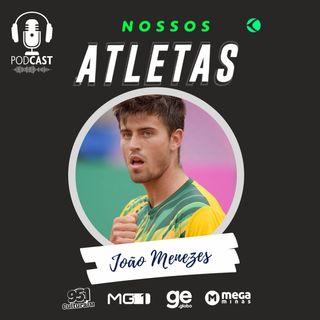 João Menezes