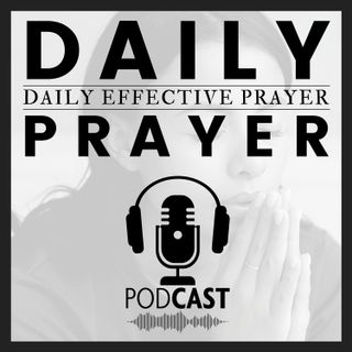 Prayer and Declare - Powerful Prayer For God's Anointing