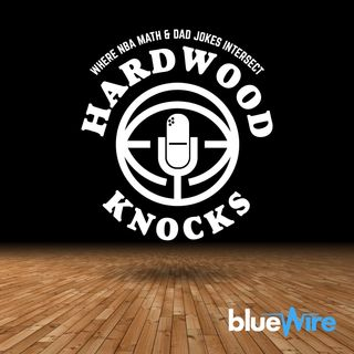 244 - Minnesota Timberwolves Exit Interview with Derek James