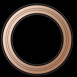 #TFC S03E03 | Apple chiude il cerchio