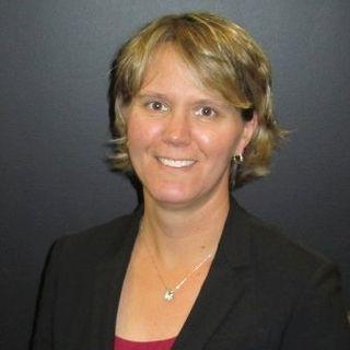 Ep. 704 - Lynn Holzman (Commissioner, WCC)