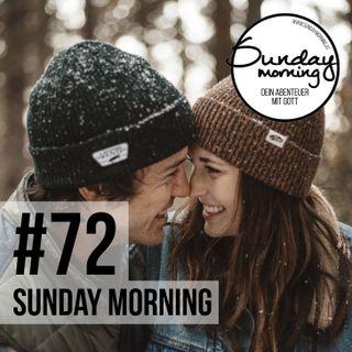 #72 - Glück in der Liebe - Der Schlüssel für Intimität 2