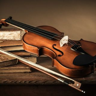 The best of Classical (n°3)