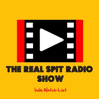 -Season-3-Episode 15 - Real Spit Radio