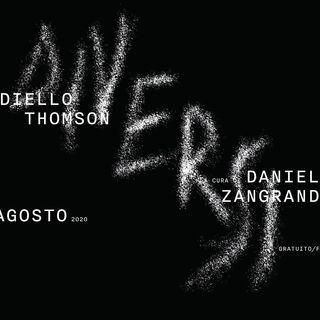 DIVERSI, la mostra al Museo Burel presentata da Daniela Zangrando.