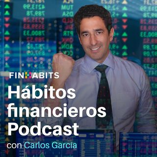 Hábitos Financieros - Trailer