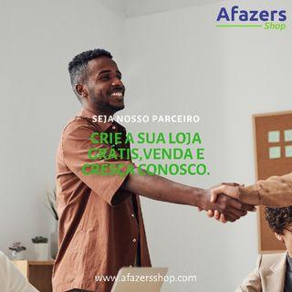 Spot Afazers Shop
