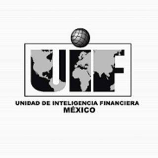 UIF: hay 28 denuncias relacionadas con cuentas de El Chapo