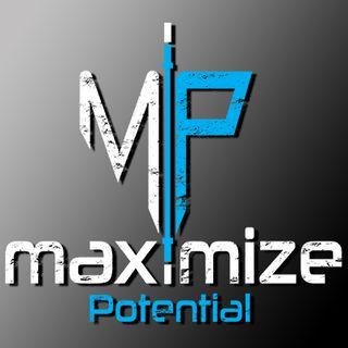 Maximize Potential, LLC
