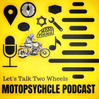 Post Race Discussion on Austrian Motogp Round 2019 I #Episode8