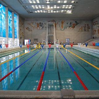 Tokyo 2020, Michele Garufi: «La vittoria nella 4x100 è una medaglia storica»