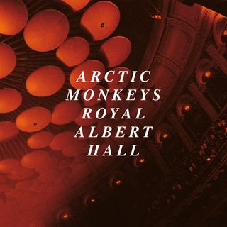 Avantpop LIVE - ARCTIC MONKEYS Live at Royal Albert Hall