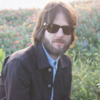 318 - Luther Russell - Selective Memories - Working with Jakob Dylan, Members of Black Crowes, Big Star & More