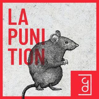 La Punition