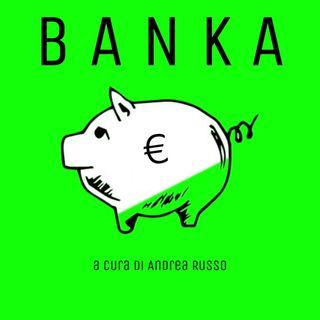 🔵 Proporre un saldo e stralcio alla Banca.