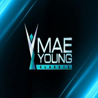 Wrestling Unwrapped 2 the MAX: Mae Young Classic Episode 1 and 2 Review